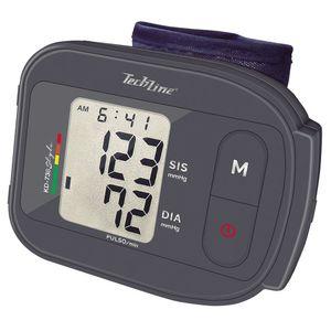 Monitor-de-Pressao-Arterial-Digital-Automatico-de-Pulso-KD-738-Techline