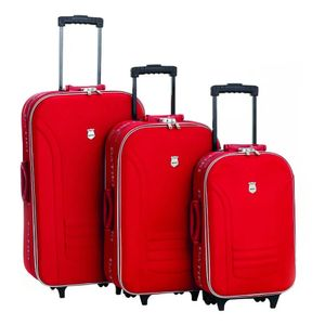Conjunto-de-Malas-para-Viagem-c--3-Pecas-Vermelho-bTK65-Batiki