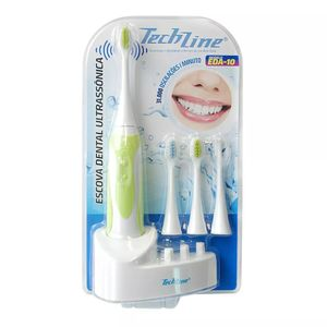 Escova-Dental-Ultrassonical-EDA-10-Techline