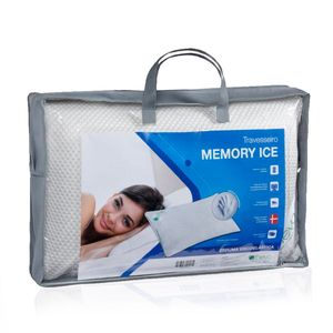 Travesseiro-Memory-Ice-Viscoelastico-Theva