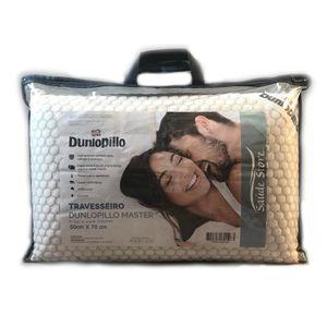 Travesseiro-de-Latex-Dunlopillo-Master-Capa-de-Viscose-Belga-50-x-70-cm