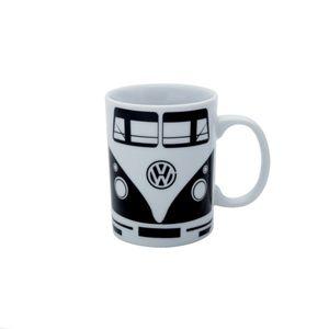 Caneca-Ceramica-Volkswagen-Kombi-Preta-135-Ml