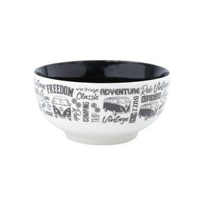 Bowl-De-Ceramica-Volkswagen-Kombi-135-X-7-Cm-400-Ml-41639