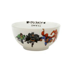 Bowl-De-Ceramica-Liga-Da-Justica-135-X-7-Cm-400-Ml