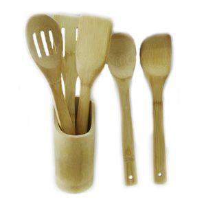 Jogo-de-Utensilios-de-Cozinha-em-Bambu-5-Pecas-e-Suporte_3