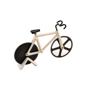 Cortador-De-Pizza-Bicicleta-Branco