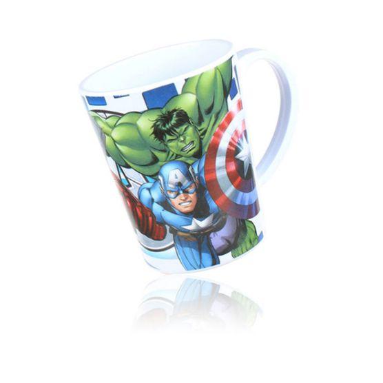 Copo-Com-Alca-Em-Melamina--Avengers-350-Ml_a
