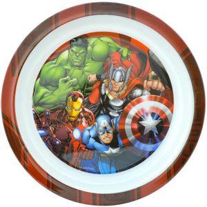 Prato-Em-Melamina-Avengers-215-Cm