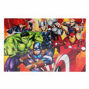 Jogo-Americano-3D-Avengers-Unitario