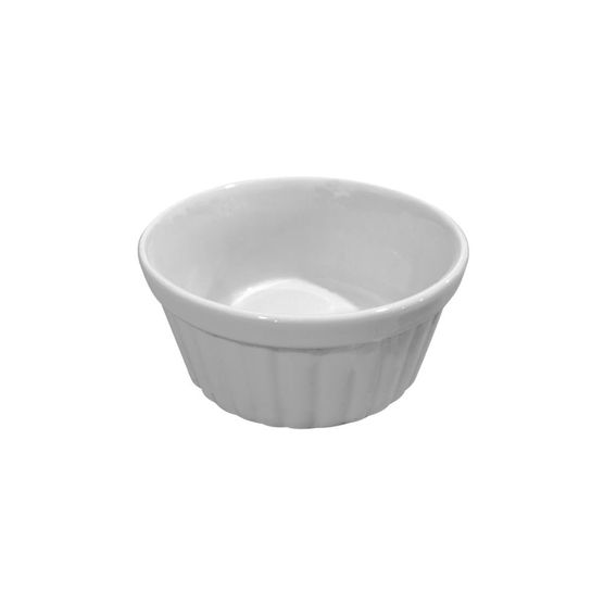 Ramequim-Canelado-Em-Ceramica-8-Cm-100-ML-Branco
