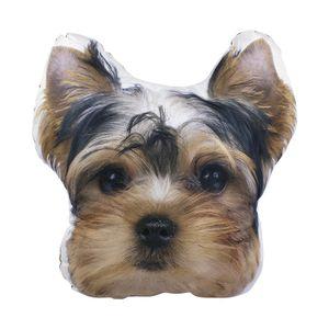Almofada-Formato-Cachorro-Yorkshire