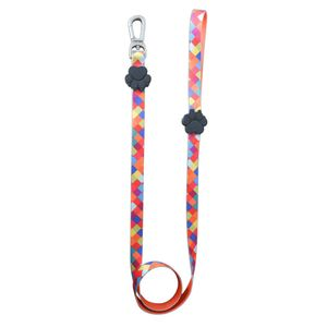 Guia-Para-Pet-Colors-125-Cm