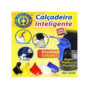 CALCADEIRA-DE-SAPATOS-INTELIGENTE-3549