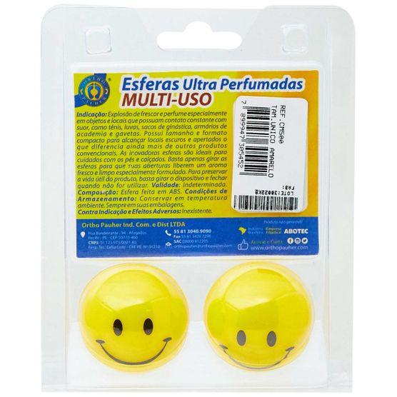 ESFERAS-ULTRA-PERFUMADAS-SMILE-A