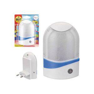 Abajur-De-Tomada-De-LED-Com-Sensor-Noturno-Bivolt