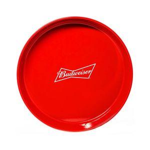 BANDEJA-BUDWEISER-PR8180---A
