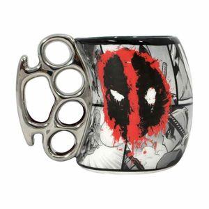 Caneca-Soco-Ingls-350-Ml-Deadpool