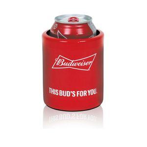 Porta-Lata-Budweiser-350ml-em-Aluminio-PR8237