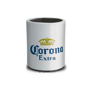 Porta-Lata-Corona-350ml-em-Aluminio-PR8241