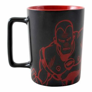 Caneca-com-Ala-Quadrada-Iron-Man-500-Ml_a