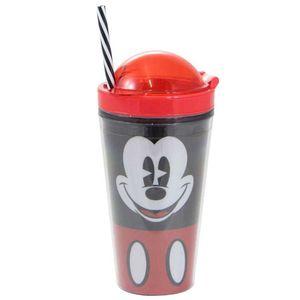 Copo-Canudo-2-em-1-Mickey-Faces-500-Ml