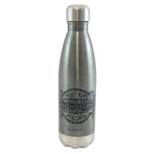 Cantil-Swell-Metlico-Game-Of-Thrones-Logo-500-Ml