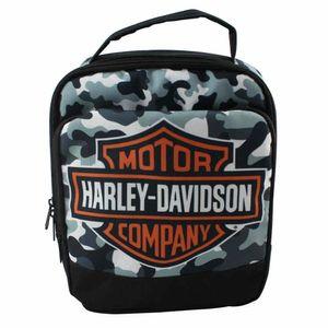 Lancheira-Termica-Quadrada-Harley-Camuflada