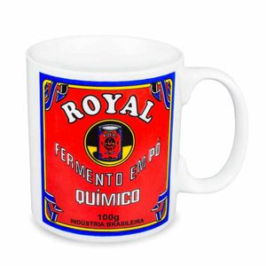 Caneca-De-Ceramica-Fermento-Royal-300-Ml