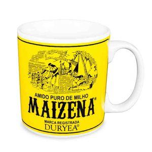 Caneca-De-Ceramica-Amido-Maizena-300-Ml