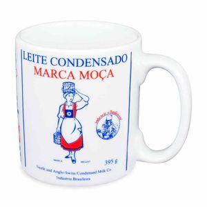 Caneca-De-Ceramica-Leite-Condensado-Moca-300-Ml