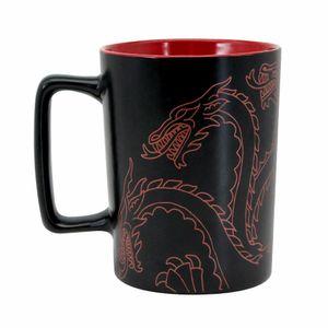 Caneca-com-ala-Quadrada-500ml-Targaryen