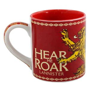 Caneca-Lannister-Game-Of-Thrones-Hear-me-Roar