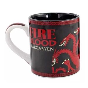 Caneca-Targaryen-Game-Of-Thrones-Fire-And-Blood-470-Ml