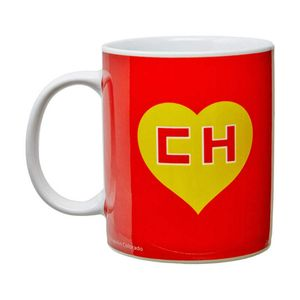 Caneca-Ceramica-Chapolin-Colorado-300-Ml