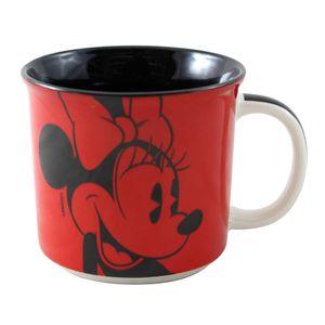 Caneca-Ceramica-Minnie-350-Ml