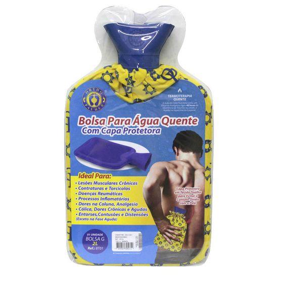 Bolsa-para-Agua-Quente-com-Capa-Protetora-2000-ml-Orthopauher-