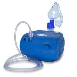 Inalador-Nebulizador-Techline-Nb-01-Bivolt-Azul