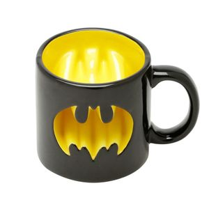 Caneca-3D-Logo-Do-Batman-320-Ml_a