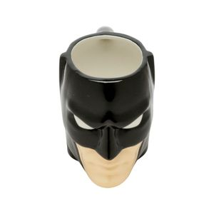 Caneca-3D-Do-Batman-320-Ml_a