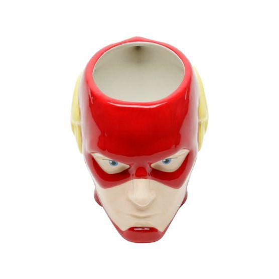 Caneca-3D-The-Flash-320-Ml