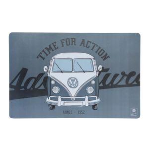 Jogo-Americano-VW-Kombi-Adventure-Cinza-Unitrio_A