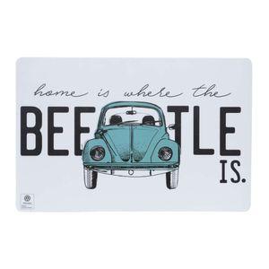 Jogo-Americano-VW-The-Beetle-Branco-E-Verde-Unitrio_A