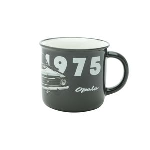 Caneca-De-Porcelana-Antique-GM-Opala-1975-Preta-300-Ml_C