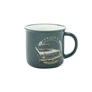 Caneca-De-Porcelana-Antique-GM-Opala-Preto-Fundo-Azul-300-Ml_C