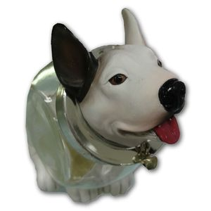 Mini-Baleiro-Cachorro-Pitbull