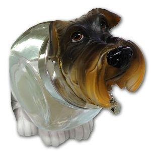 Mini-Baleiro-Cachorro-Yorkshire