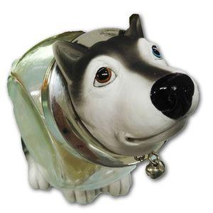 Mini-Baleiro-Cachorro-Husky-Siberiano