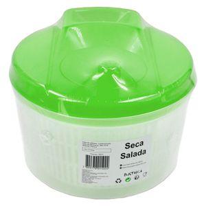 Centrifuga-de-Salada-Verde-Batiki