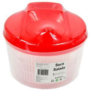 Centrifuga-de-Salada-Vermelha-Batiki