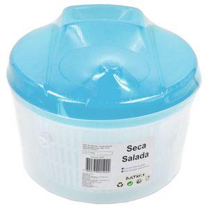 Centrifuga-de-Salada-Azul-Batiki